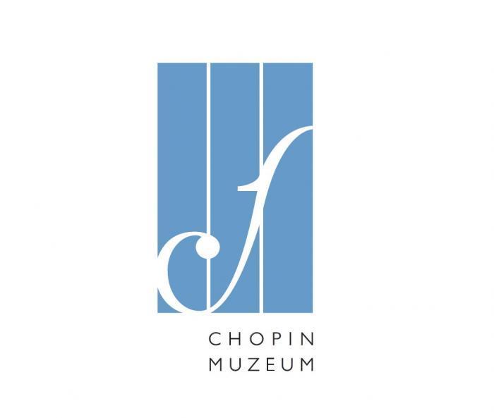 Warsztaty – Muzeum Fryderyka Chopina