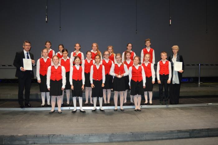 Śpiewająca Polska – 10 lat