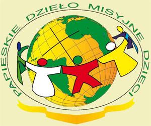 Pomoc dla dzieci wRwandzie iBurundi