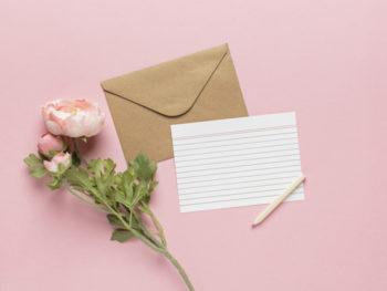 List doRodziców
