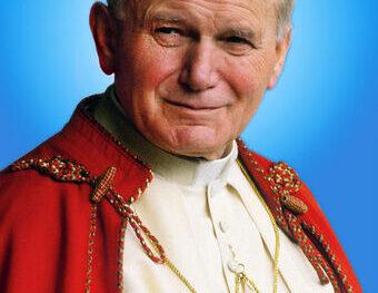 Tydzień Papieski