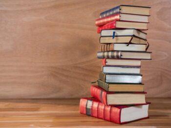 Cyfrowa biblioteka dla uczniów