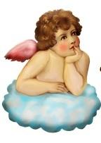 Jak zostać aniołem?